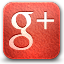Find us in Google+